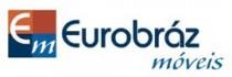 Eurobraz Móveis
