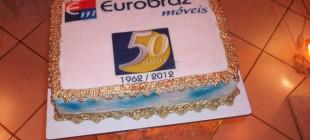 50 Anos Eurobráz
