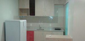 Móveis Apartamento compacto